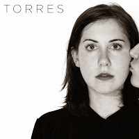 Torres - Torres