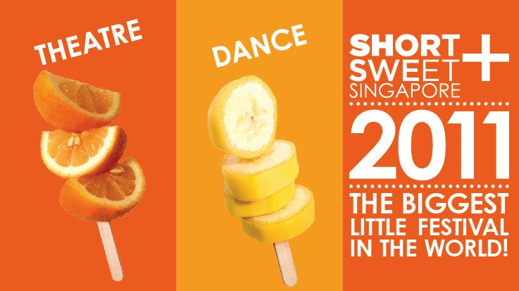 shortandsweetsingapore