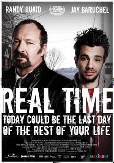 Real Time 2008 Hollywood Movie Watch Online