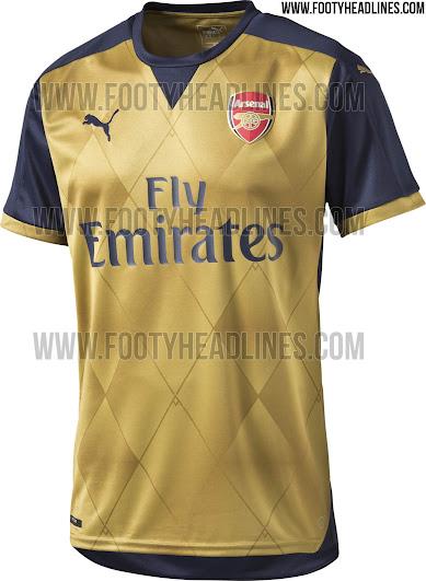 Arsenal-15-16-Away-Kit-1.jpg