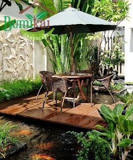 Jasa_Taman_Bandung