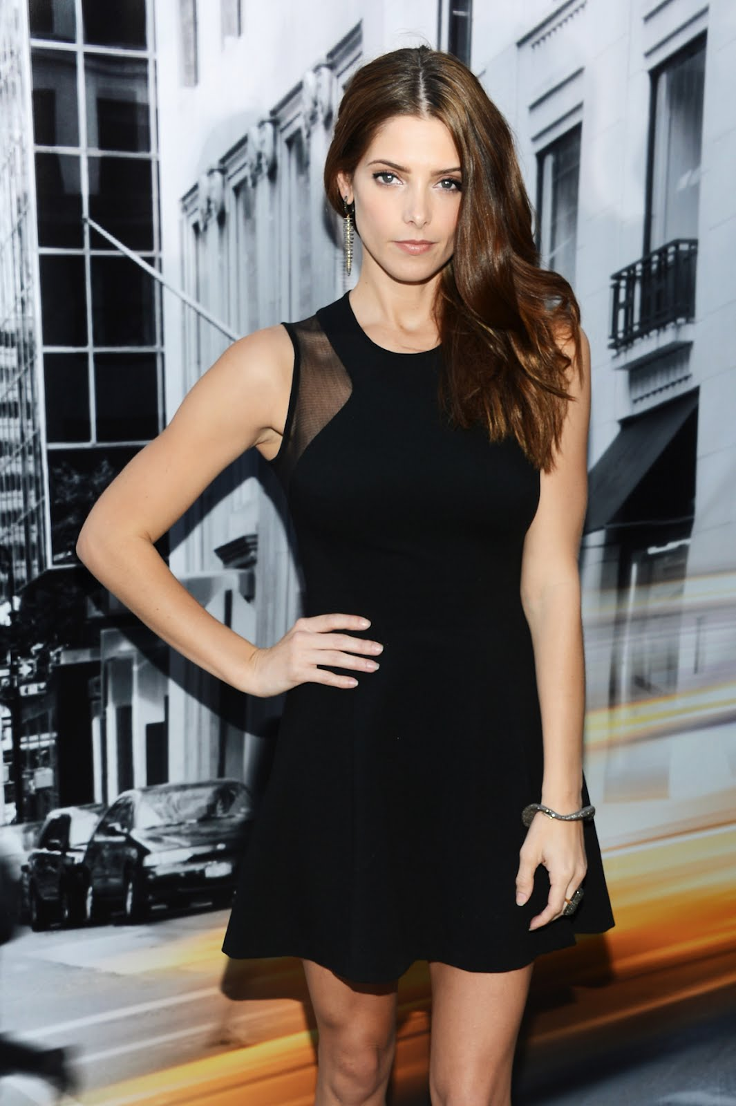Greene, Ashley Greene Dress, Ashley Greene Dkny, Ashley Greene Fashion