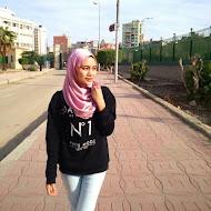 @alyaqisstina