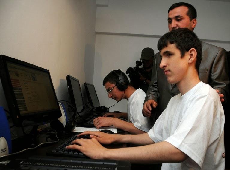 btk internet sitelerini düzenletecek