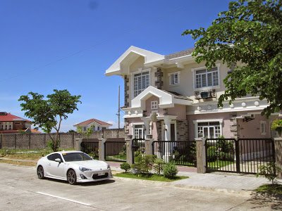 South Forbes Living Luxury