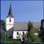 glockenklang-der-kirche