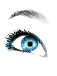 http://2.bp.blogspot.com/-V3AFjwPQvS8/TWZwYtSqgfI/AAAAAAAAJZU/xGn_jLfNSA8/s1600/Blue_Eye.jpg