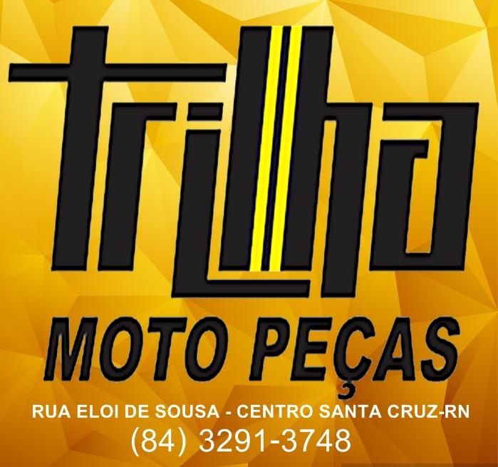 TRILHA MOTO PEÇAS
