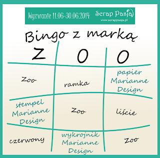 http://sklep-scrappasja.blogspot.de/2014/06/czerwcowe-wyzwanie-ze-scrap-pasja.html