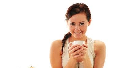 Langsing Dengan Makan Buah Buahan | Tips Pola Hidup Sehat ...