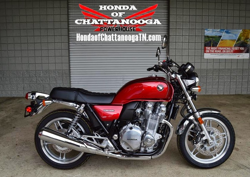 Knoxville tennessee honda yamaha dealer motorcycles html for Honda and yamaha of knoxville