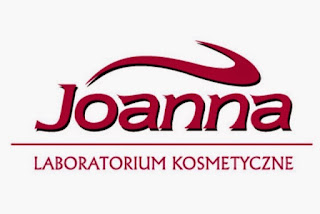 http://www.joanna.pl