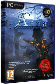 Anna Games Free Download Full Version With Extended Edition