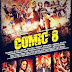 [Indo-Movie Review] Comic 8 (2014)