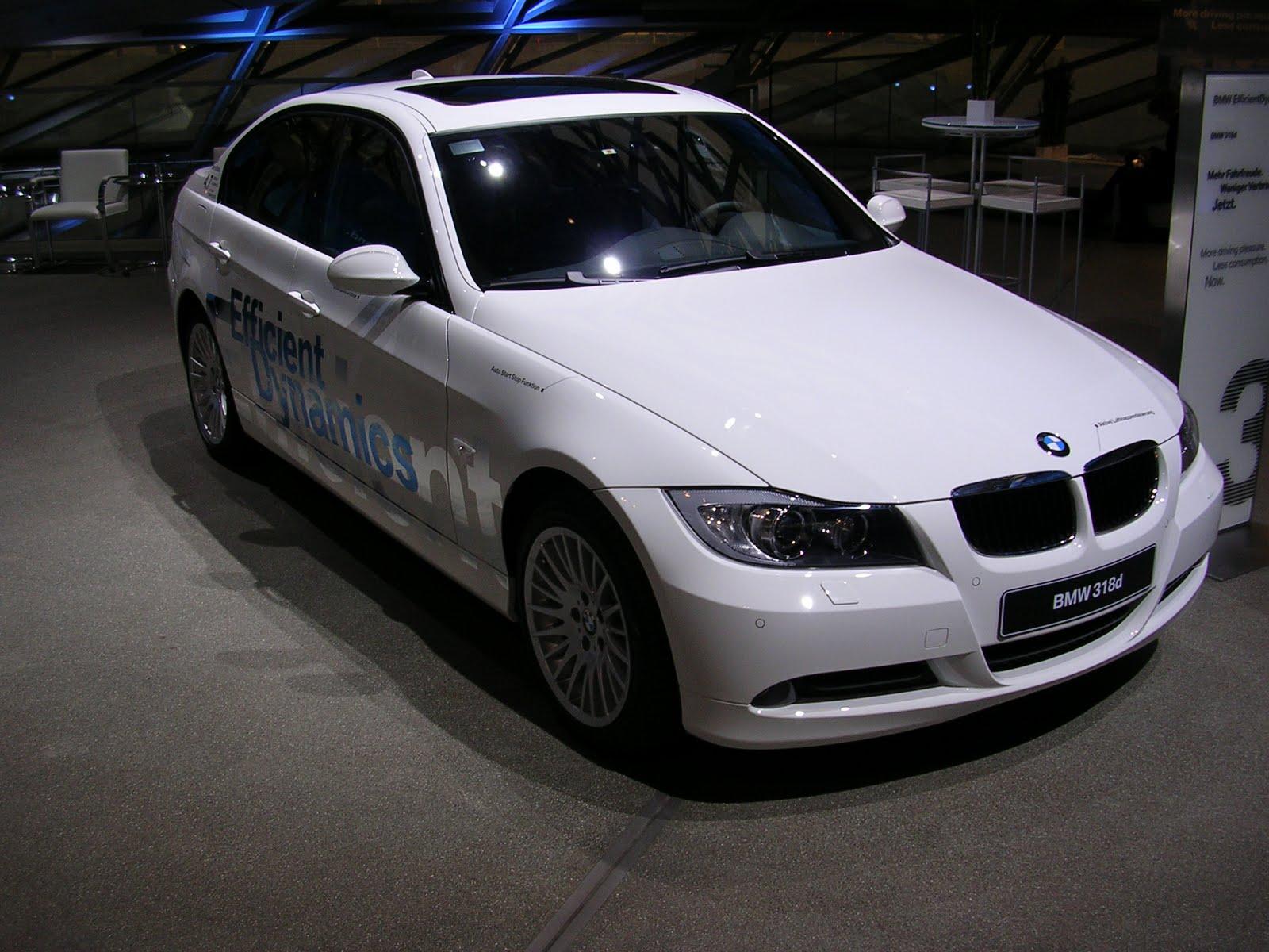 B M W Cars Best Site
