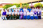 my classmate 2012 ~