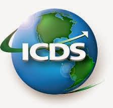 ICDS Vacancy 2014
