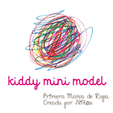Kiddy Mini Model