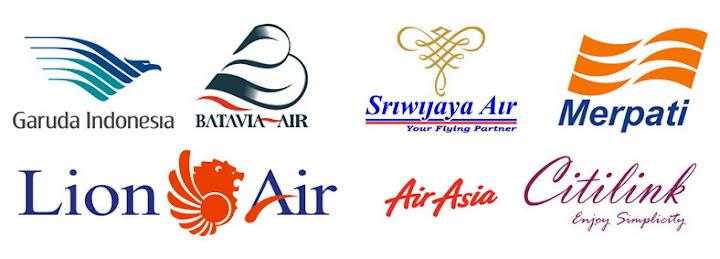 Tiket Pesawat Online Promo Termurah