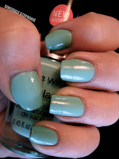 wet-n-wild-i-need-a-refresh-mint