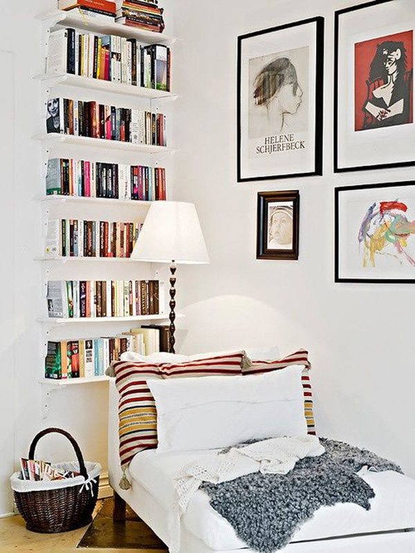 rincones-de-lectura-decoracion-boho-chic