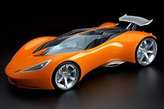 Significado de los sueños con autos