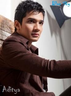 ... , Hot Aktor Indonesia , temukan info tentang Foto Hot Aktor Indonesia