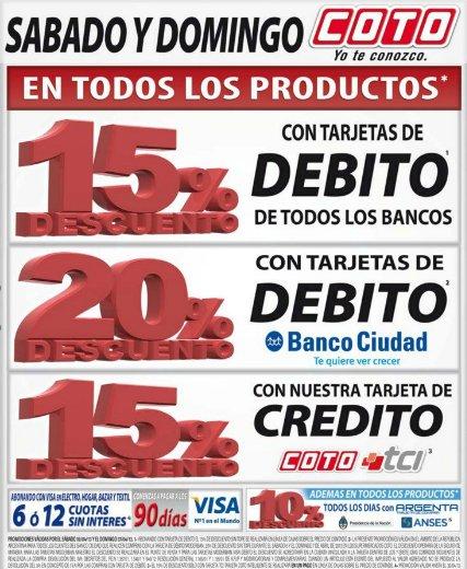Bados coupons