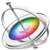 Aggiornamento Motion 5.0.7 per Mac