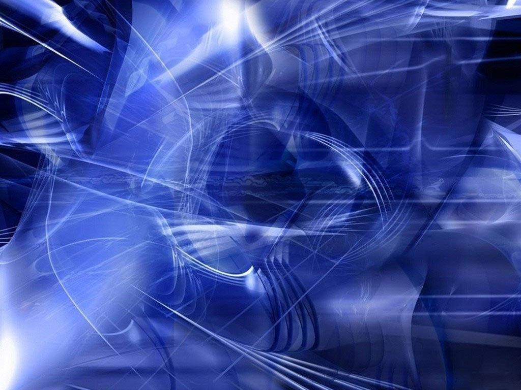 http://2.bp.blogspot.com/-V3S2LB5lV7g/ToDxokZ_8zI/AAAAAAAAAX8/47p7bdcQOt4/s1600/blue+wallpaper+backgrounds+2.jpg