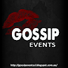 Gossip Events