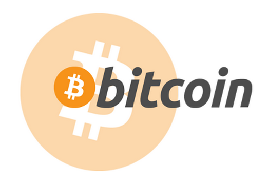 Что такое Bitcoin и как его заработать
