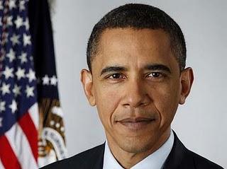 خطاب اوباما
