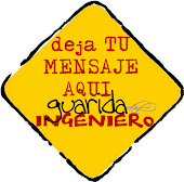 GUARIDA DEL INGENIERO