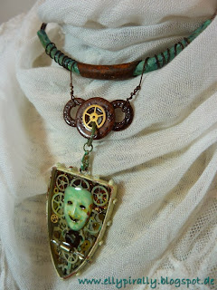 http://ellypirally.blogspot.de/2014/01/steampunk-jewellery-with-rust-and-patina.html