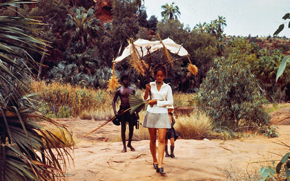 walkabout film essay · cult movie review: walkabout his weighty catalog of books and essays combined with his significant blog production places him at the top of pop culture.
