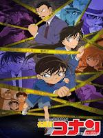 Thám Tử Lừng Danh (Anime)
