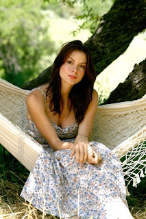 Kacey Barnfield, 2012,Actress, Bio and photos, gallery, Bio and photos