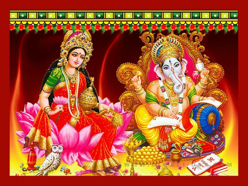 ... diwali goddess lakshmi wallpapers backgrounds diwali goddess lakshmi