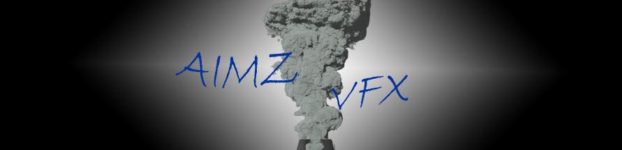 Aimzfx