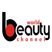 World Beauty Channel izle Canli