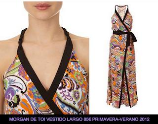Morgan-Vestidos-Largos-PV-2012