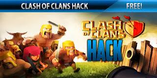 clash of clans hack ipad
