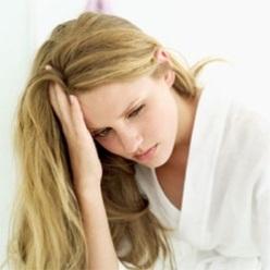 7 Cara mengatasi depresi secara alami