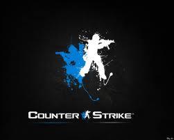 Counter Strike Plugin Yükleme