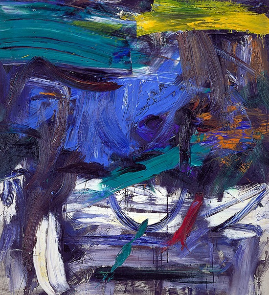 Image result for The Changing Expressionist Art