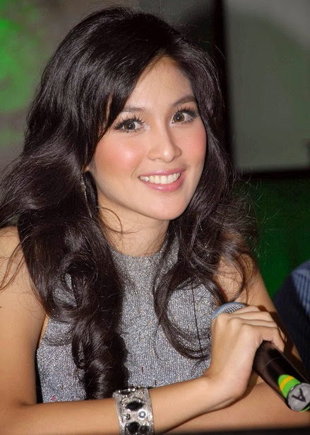 beautiful indonesian actress sandra dewi 04