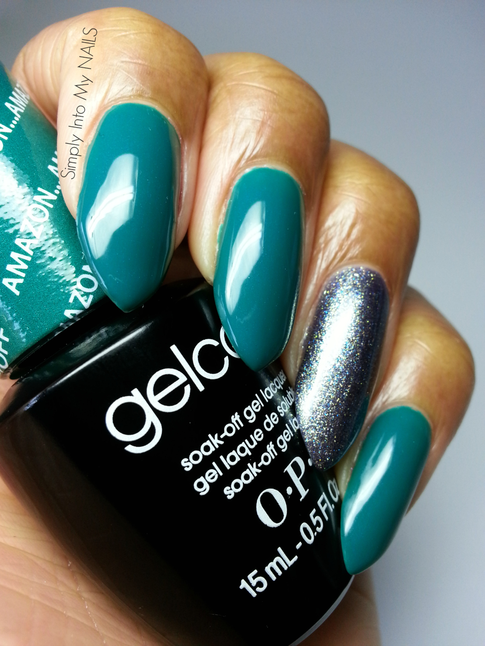 amazon gel nail polish | Nails Ideas