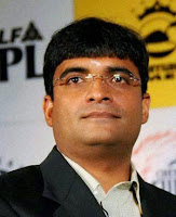 IPL spot-fixing probe, Mumbai Police, Chennai Super Kings, Gurunath Meiyappan