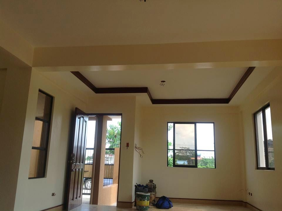 3 storey house designs philippines iloilo, dream house philippines design iloilo, model house designs iloilo, model house designs philippines iloilo, model house philippines iloilo,